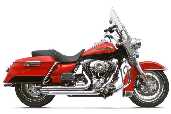 FL4-930 Legend Series Boloney Cut