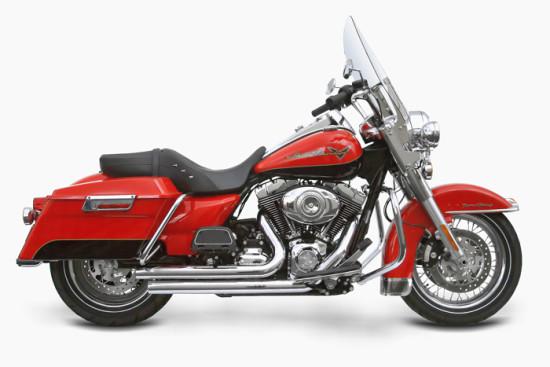 FL4-931 Legend Series Pomonas