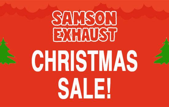 samson-christmas-sale