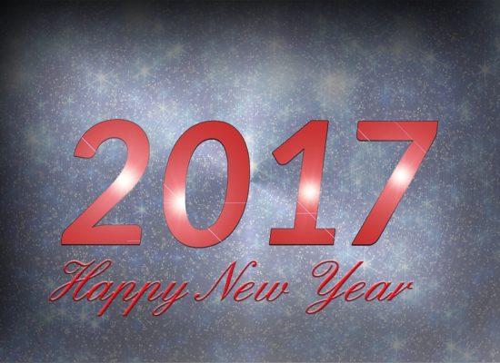 happy-new-year-1910210_960_720