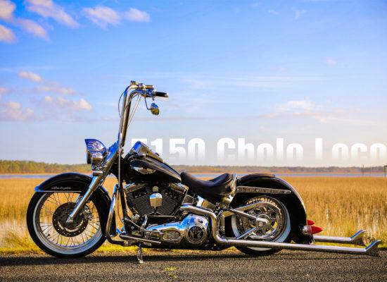 5150 cholo locos small
