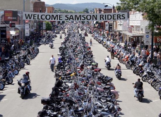 Welcome-Samson-Riders
